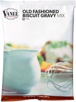 OLD FASHIONED BISCUIT GRAVY MIX